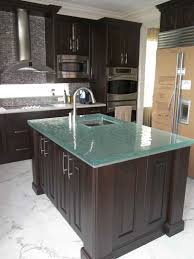 countertops sgo designer glass
