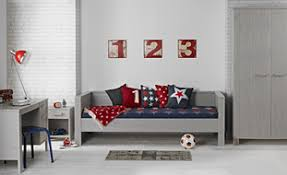 Daybed For Boys Boy S Day Beds Room To Grow