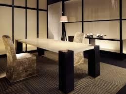 Armani Home Interiors Accessorize And Furnish Aspen Design Room