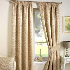 damask kitchen curtains luxury jacquard curtains heavy weight fully lined pencil pleat