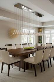 Contemporary Dining Room Lighting Ideas Contemporary Dining Room Chandeliers