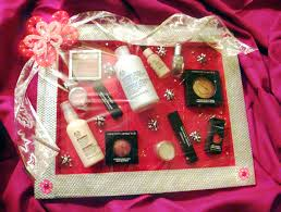wedding gift packing 28 best packing ideas images on trousseau packing
