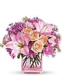 flower arrangements for special occasions teleflora