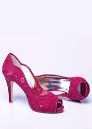 wedding shoes gauteng bridal shoes archives co