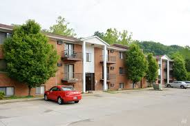 green valley apartments cincinnati oh apartment finder