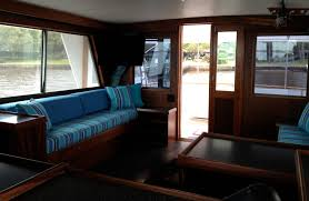 yacht interior fabrics room ideas renovation marvelous decorating