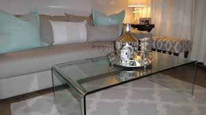 Mr Price Home Decor Home Decor Passion For A Stylish Life