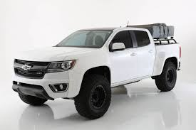 Colorado Travel Kits images 2015 chevy colorado 4wd 2 5 prerunner kit baja kits jpg