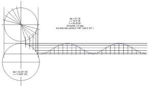 how to layout a pipe saddle cut 7 steps with pictures