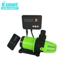 compare prices on circulation pump controller online shopping buy