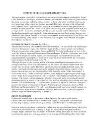 sample history paper History Of English Language Essay   Essay Topics History Of English Language Essay