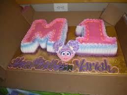 go 2 baby u0027s sesame street 1st birthday party some diy go 2 mommy