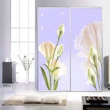 custom etched glass doors glass door decals choice image glass door interior doors