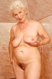 Granny Got Big Tits   Cycligent com blog xHamster Nude granny grandma naked