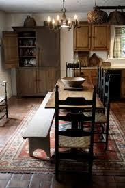 Primitive Kitchen Table by Prim Dining Country Decor Pinterest Primitives Primitive