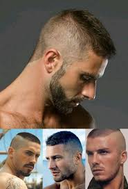 788 best men u0027s hairstyles images on pinterest men u0027s hairstyles