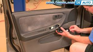 2005 nissan altima engine jerking how to install replace front power window switch nissan altima 00