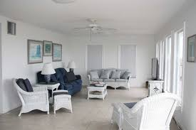 beach house open floor plans achillies blue fish beach house