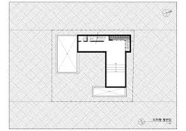 courtyard house plan gallery of courtyard house design guild 37
