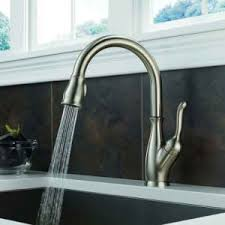 the best kitchen faucets best kitchen faucets reviews 2015 tips suggestions