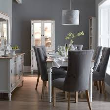 dining room table ls buy dining room furniture online at qd stores