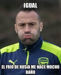 Colombia Meme - meme colombia paraguay 2 candela est礬reo