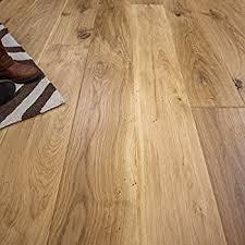 Wide Plank Engineered Wood Flooring Maple W 4mm Wear Layer Prefinished Engineered Wood Flooring 5