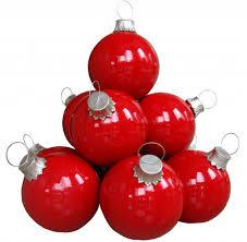 ornament stacks barrango inc
