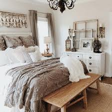 images of bedroom decorating ideas bedroom decor bedroom decoration fabulous