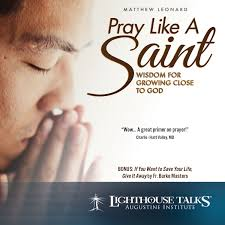 cd of the month club lighthouse catholic media
