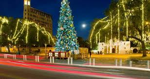christmas lights dallas tx holiday events in texas and beyond rides lights and festivals