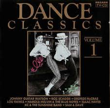various classics volume 1 cd at discogs