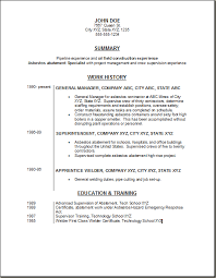 exles of general resumes general labor resume sles free krida info