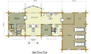 14 dream earth sheltered home floor plans photo house plans 77479