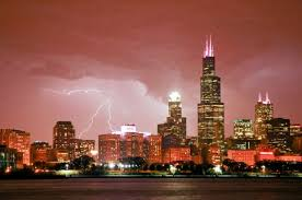 14 things you might not know about the sears willis tower mental