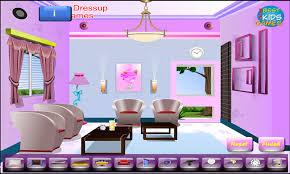 Barbie Room Makeover Games - free barbie room decoration apk download for android getjar