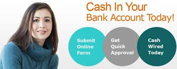 prepaid debit card loans baby bonus payday loans borrow online 400 1 000 get the