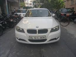bmw car for sale in india 323 used bmw 3 series premium cars for sale droom