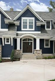 blue house white trim what does a blue porch light mean worldwidemed co
