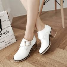 Comfortable Casual Boots Popular Casual Boots Women Buy Cheap Casual Boots Women Lots From