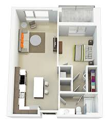 2 bedroom apartments in orlando live nora 1 2 bedroom downtown orlando apartment floor plans