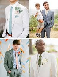 summer suit wedding summer wedding suit ideas styling the groom onefabday