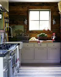 barn kitchen country kitchen designs pictures of country barn kitchen