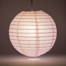 japanese lantern table l paper lanterns party lights decor paperlanternstore com