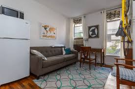 apartment livingroom nyc nyc new york city apartment penthouse