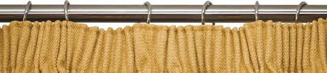 Shower Curtain Track Hooks Shower Curtains Rails Tracks Hooks U0026 Gliders By The Shower Doctor