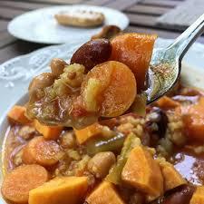 ricardo cuisine com délicieuse soupe repas de ricardo recette ici https