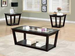 all glass end tables glass end table cbat info