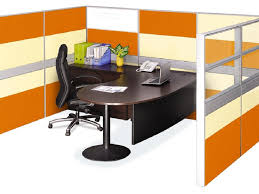 office stunning office partitions office furniture singapore