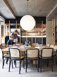 Commercial Dining Room Tables Best 25 Square Dining Tables Ideas On Pinterest Custom Dining